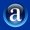 alexa-com-site-ekleme-site-nasıl-eklenir-alexa-nedir