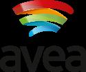 Avea_logo