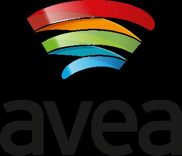 Avea online işlem menüsü ile yapabilecekleriniz