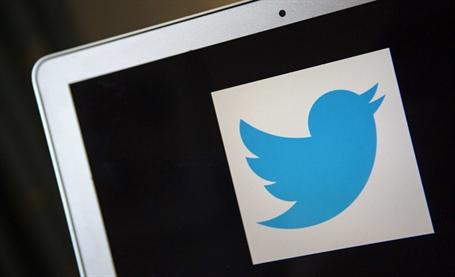 Kapanan Twittera nasıl girilir