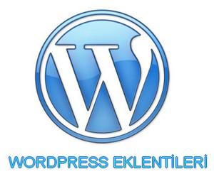 Wordpress Alet çantası