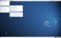 debian_desktop