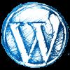 Neden Wordpress