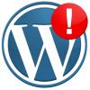 Wordpress Bakım Modu Eklentisi, Wordpress nasıl bakım moduna alınır?
