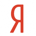 Yandex Seo Optimizasyonu adlı yazımız için tıklayın.