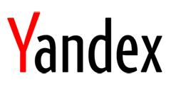Yandex SEO Optimizasyon