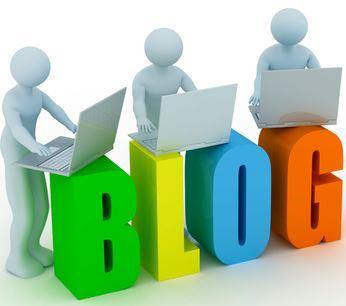 Kişisel blog oluşturmak için 8 neden