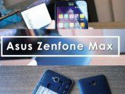 asus-zenfone-max-en-iyi-harika-5-_ozelligi