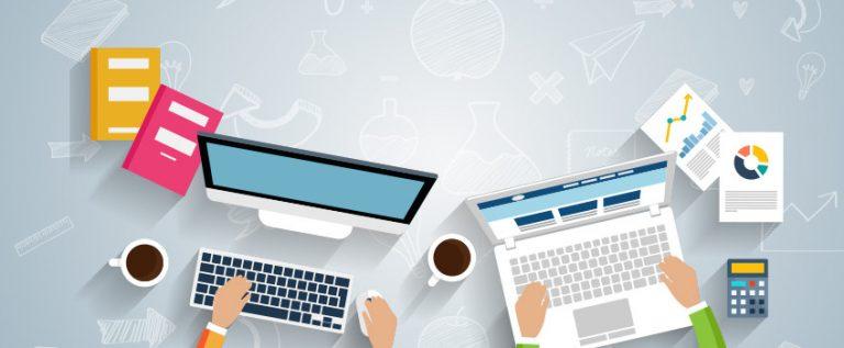Takip edilmesi gereken 4 kişisel blog