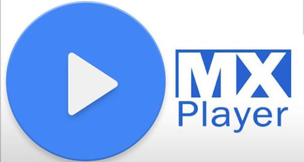 Mx Player Müzik Oynatıcı