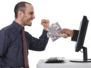 Kişisel blog ile internetten para kazanma yolları