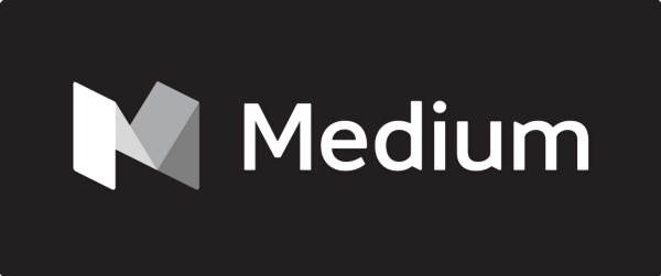 wordpress alternatifi medium