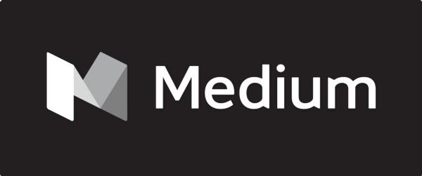 wordpress alternatifi medium
