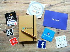 sosyal medya stratejisi oluşturma