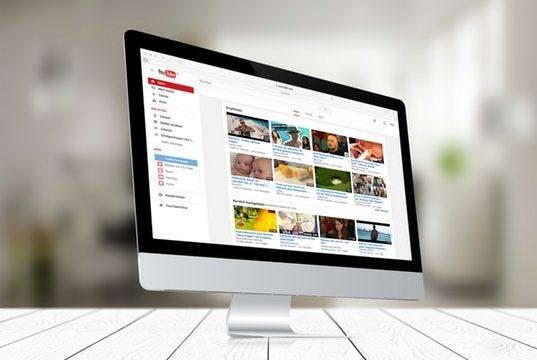 Takip edilmesi gereken 10 youtube kanalı