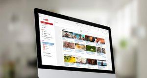 youtuberlik geleceğin mesleği