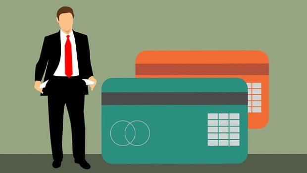 öğrenciler-için-en-iyi-kredi-kartı-hangisi
