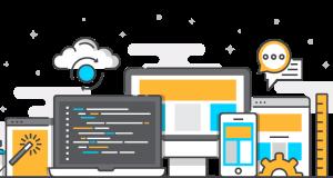 web danışmanlığı hizmeti