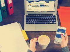 sosyal medya etkileşimi nasıl artar