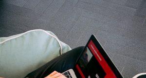 kişisel-blogda-neler-yazabiliriz