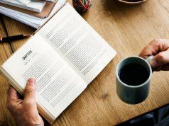kitap-okumaya-nasil-baslayabiliriz