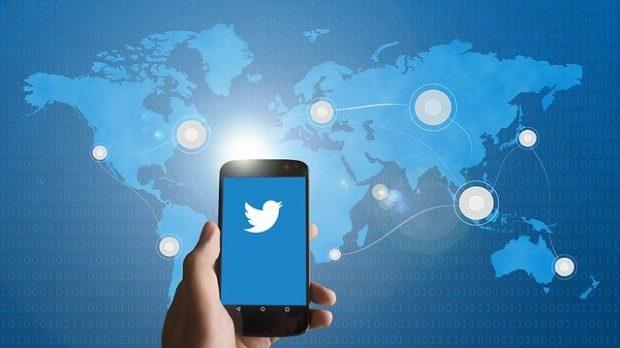 twitter-takipçi-arttırma-yöntemleri