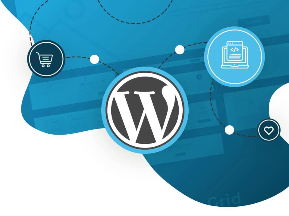 Wordpress Kullanmak için 6 Sebep
