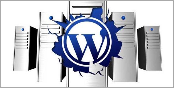 wordpress-hizmeti-satin-alirken-nelere-dikkat-etmelisiniz
